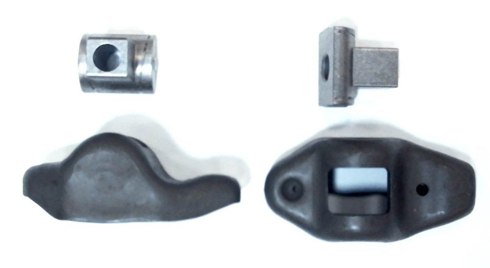 Sealed Power R-1014 Engine Rocker Arm