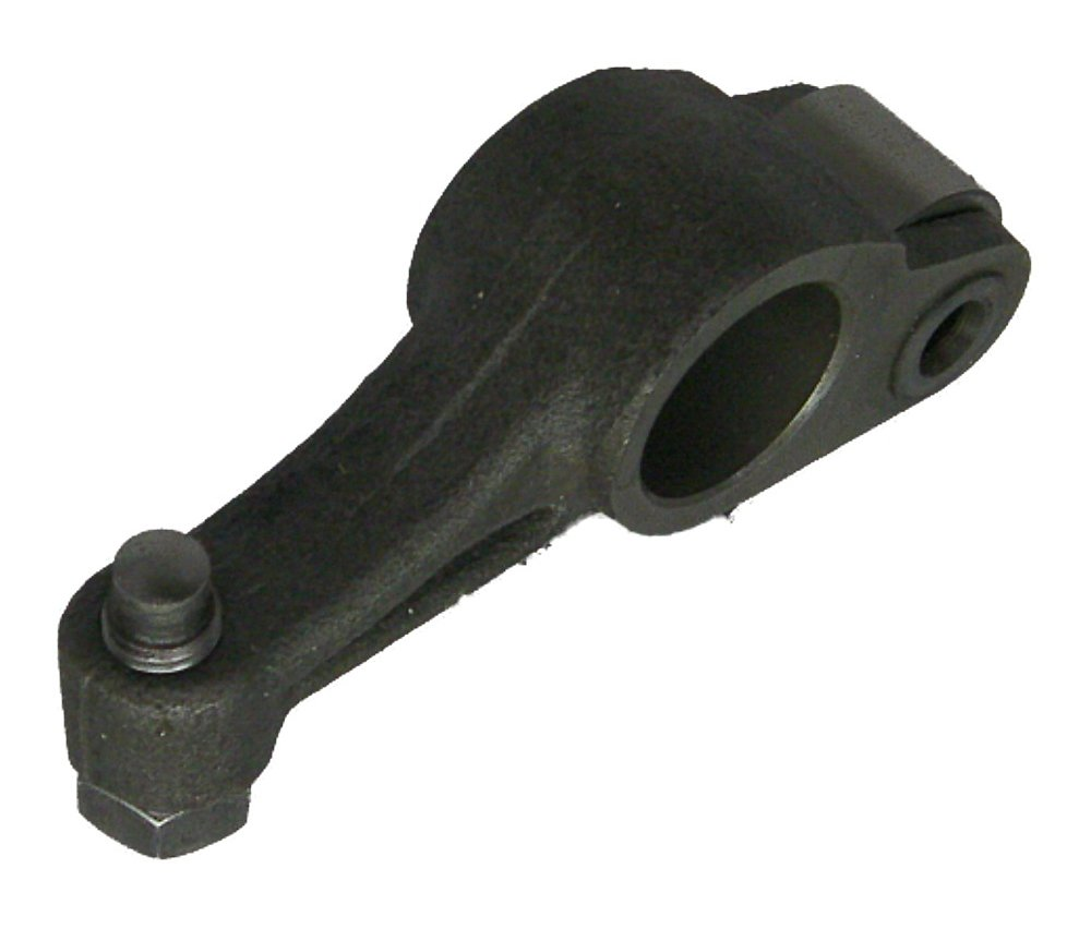 Sealed Power R-1083 Engine Rocker Arm