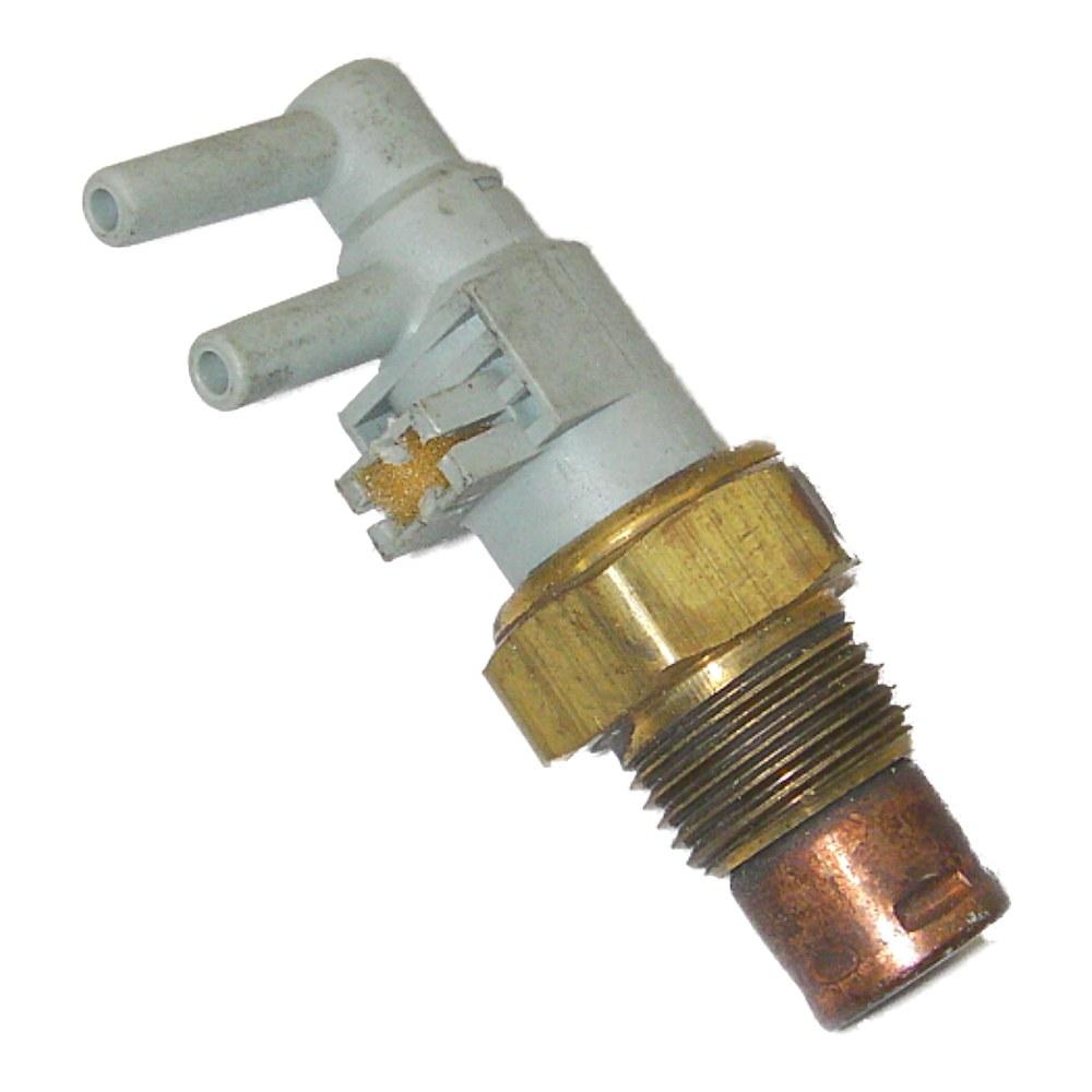 Tomco 13012 Ported Vacuum Switch