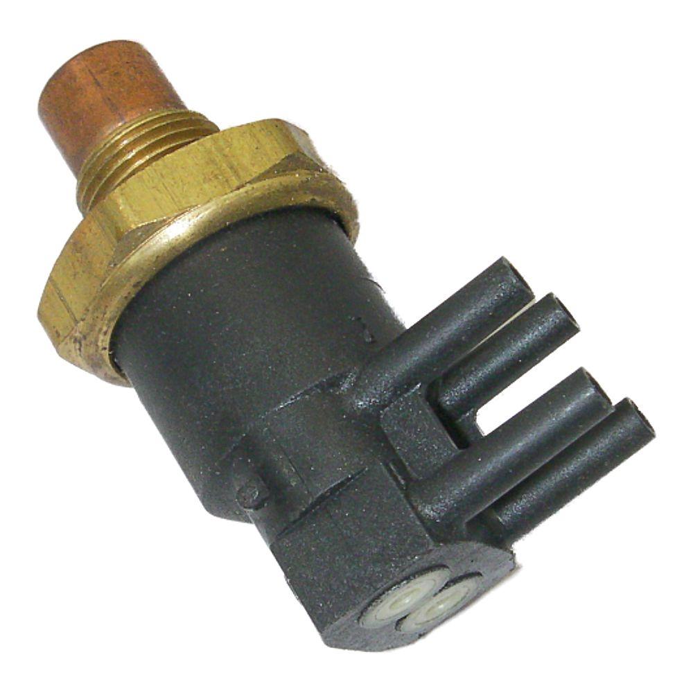 Tomco 13034 Ported Vacuum Switch