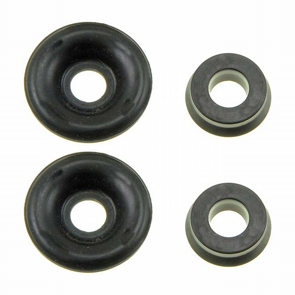 Tru-Torque/Allparts 35895 Drum Brake Wheel Cylinder Repair Kit