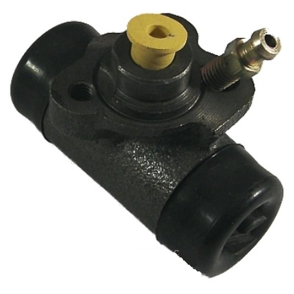 Tru-Torque W37635 Right Rear Drum Brake Wheel Cylinder